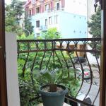 Nino's House, Batumi