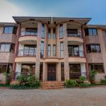 The Address Apartments, Kampala