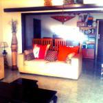 Winfebry's Shared Luxury Homes, Mbuya