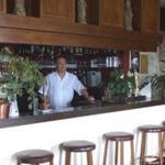 Hotel Pictures: Hostellerie de la Baie, Regnéville-sur-Mer