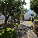Villino Azzurra, Santa Margherita Ligure