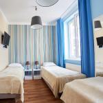 Premium Hostel, Kraków