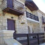 Villa Angelika,  Ágios Nikólaos