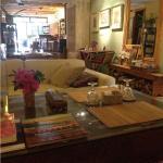 Colonia Suite Guest House,  Colonia del Sacramento