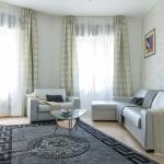 Hintown Cozy Loreto flat, Milan
