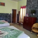 Maharaja Country Resort, Munnar