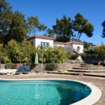 Hotel Pictures: Villa Sotavent, Vall-Llobrega