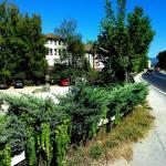 Hotellbilder: Hotel Rimski Most, Ilidža