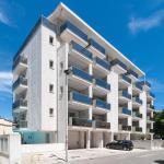 Residence Sottovento, Rimini