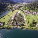 Camping Village Lago Arsié, Arsiè