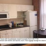 Macy31 1 Bedroom Apartment Chelsea Manhattan, New York