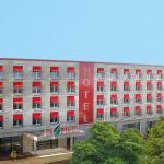 Hotel Pictures: Hotel PreMotel-Premium Motel am Park, Kassel