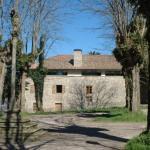 Hotel Pictures: Casa Grande da Capellania, Padrón