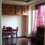 Apartment Kakabadze,  Batumi