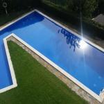 Hotel Pictures: Apartment Reisol, Castelldefels
