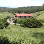 Hotel Pictures: Vida Aventura Nature Park, Tanques