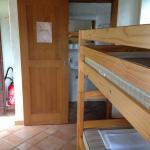 Hotel Pictures: Ostello Orgnana, Magadino