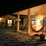 Hotel Pictures: Pousada Vilarejo do Quim, Tapiraí