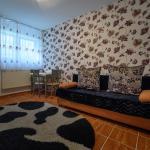 Untold Apartment,  Cluj-Napoca