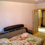 Apartments DenHouse, Kostroma
