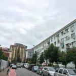 Apartment On Khinikadze 4, Batumi