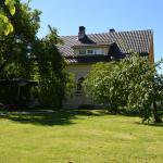 Papli Villade Apartment, Pärnu