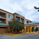 Courtyard by Marriott Springfield, Springfield