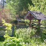 Castle Wood Theme Cottages- COUPLES ONLY,  Big Bear Lake