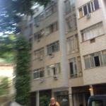 Apartamento Leme - RJ, Rio de Janeiro