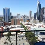 Murray View, Perth