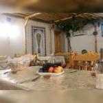 Kabir Hotel, Bukhara