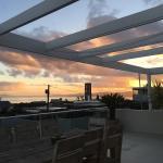 Ocean View Terraces, Cape Town