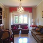 Casa Iolanda,  Lucca