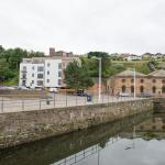 Bardywell Heights Serviced Apartments,  Whitehaven