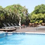 Augusta Club Hotel & Spa - Adults only, Lloret de Mar