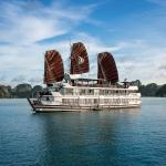 Pelican Halong Cruise,  Ha Long