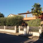 L'Ulivo di Assisi, Bastia Umbra