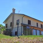 il papavero, Gubbio