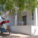 Apartment Lasi,  Santa Maria al Bagno