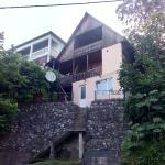 Ioane Lazi Country House, Kvariati