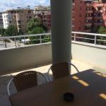 Fotos del hotel: Hotel Europa, Durrës
