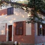 Apartment Di Salvo, Cefalù