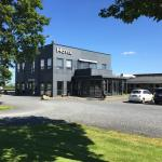 Hotel Pictures: Hotel Herning, Herning