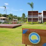 Barra Grande Exclusive Residences, Barra Grande