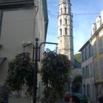 studio rue victor hugo,  Bagnères-de-Bigorre