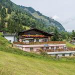Hotellbilder: Haus Fletzberger, Rauris