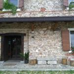 La Cjase di Silva, Udine