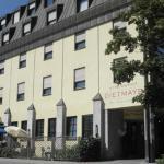 Hotel Pictures: Hotelgasthof Dietmayr, Neumarkt in der Oberpfalz