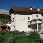 Residence Miraval, Badia