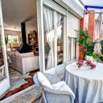 Can Cristina by HelloApartments, Sitges